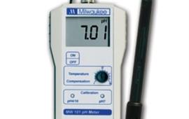 Hướng dẫn sử dụng máy đo độ PH đúng cách và hiệu quả nhất