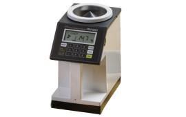 Ứng dụng của máy đo độ ẩm nông sản trong nông nghiệp