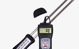 Độ ẩm là gì tại sao lại phải đo độ ẩm