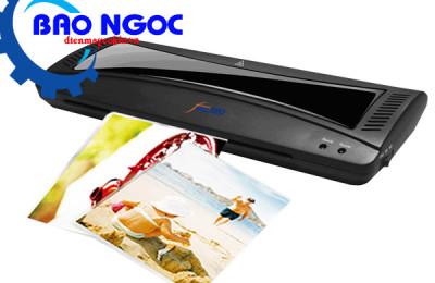 Máy ép plastic FEG 380 có những ưu điểm nổi bật gì?