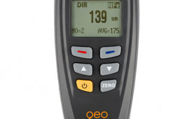 Dụng cụ được sử dụng để đo dòng điện hiện nay