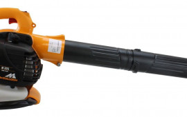Hướng dẫn của bạn về Máy thổi khí chạy bằng xăng tốt nhất tuyệt đối