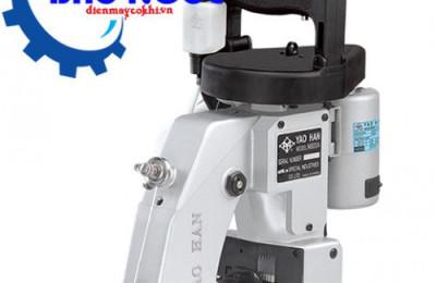 Đánh giá chất lượng máy khâu bao cầm tay yaohan N600A