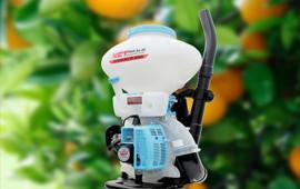 Một số máy móc cần thiết cho nông nghiệp