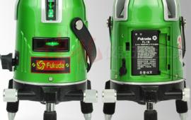 Cách chọn mua máy cân bằng laser tốt nhất