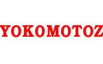 Yokomotoz