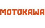 Motokawa