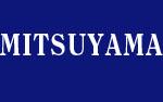 Mitsuyama