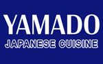 Yamado