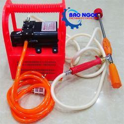 Máy phun thuốc cầm tay PC45-2