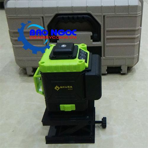 Máy cân bằng laser Akuza AK-GLA3D 12 tia