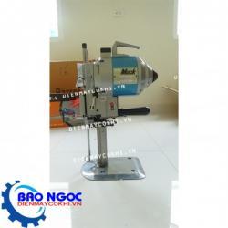 Máy cắt vải đứng KM KSU-103 10 inch (550W)