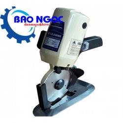 Máy cắt vải cầm tay Lejiang YJ-100