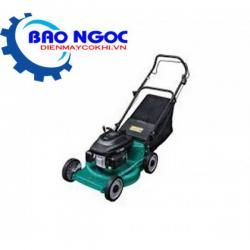 Máy cắt cỏ dùng xăng DCA ASSS48