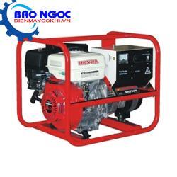 Máy phát điện Honda SH7500-5.5 KVA