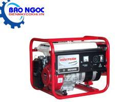 Máy phát điện Hữu Toàn Kohler HK7500