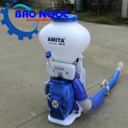Máy Phun thuốc khử trùng Amita AM-3Z