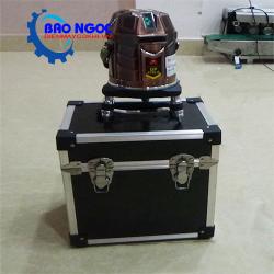 Máy cân bằng laser GP 570LG