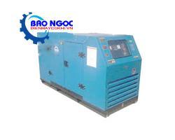Máy phát điện Diesel MF3300-S (30KVA)